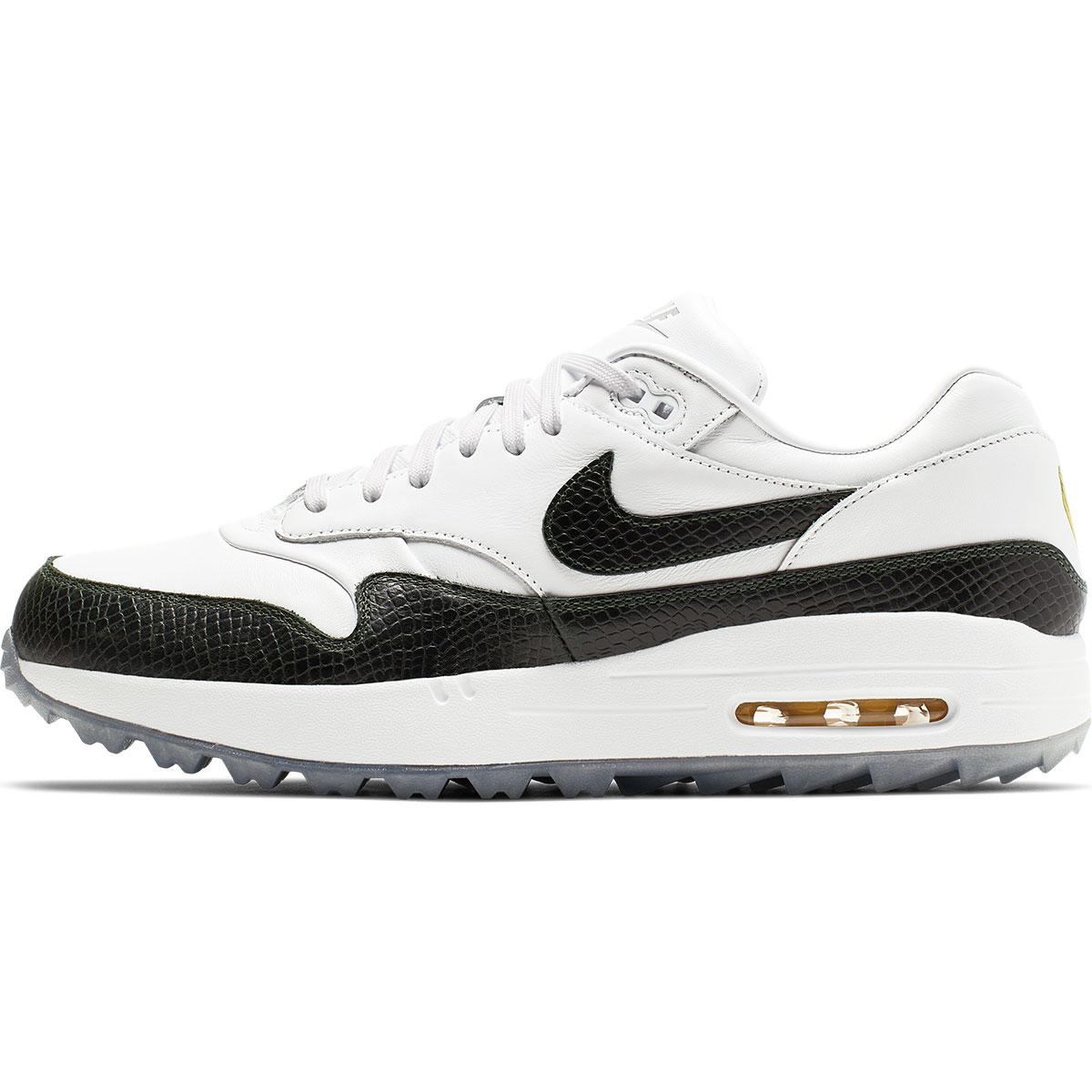 4dc26e092 Nike Golf Air Max 1G NRG Shoes from american golf