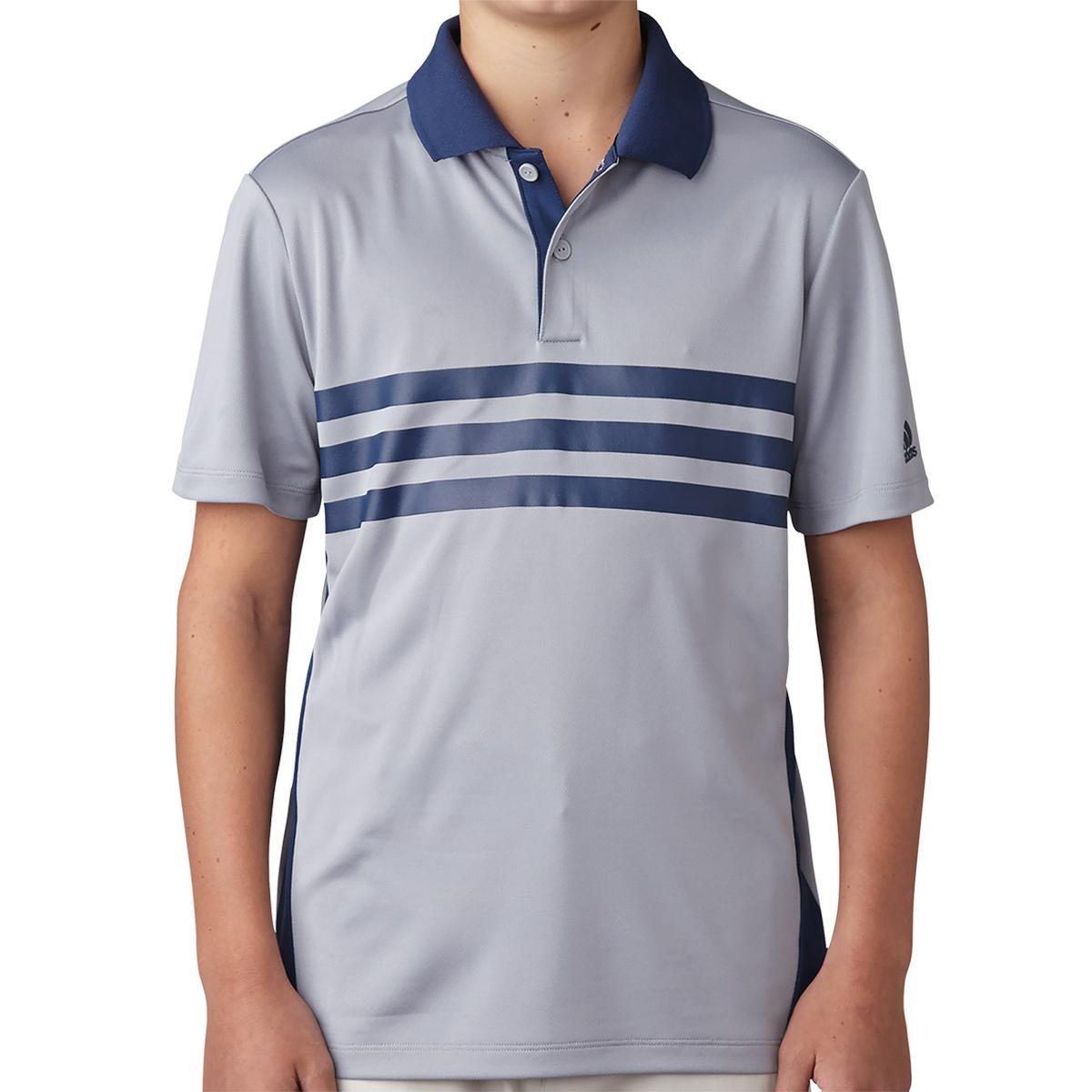 226b7892f Adidas 2019 England Cricket Replica Mens Polo Shirt - Nils Stucki ...