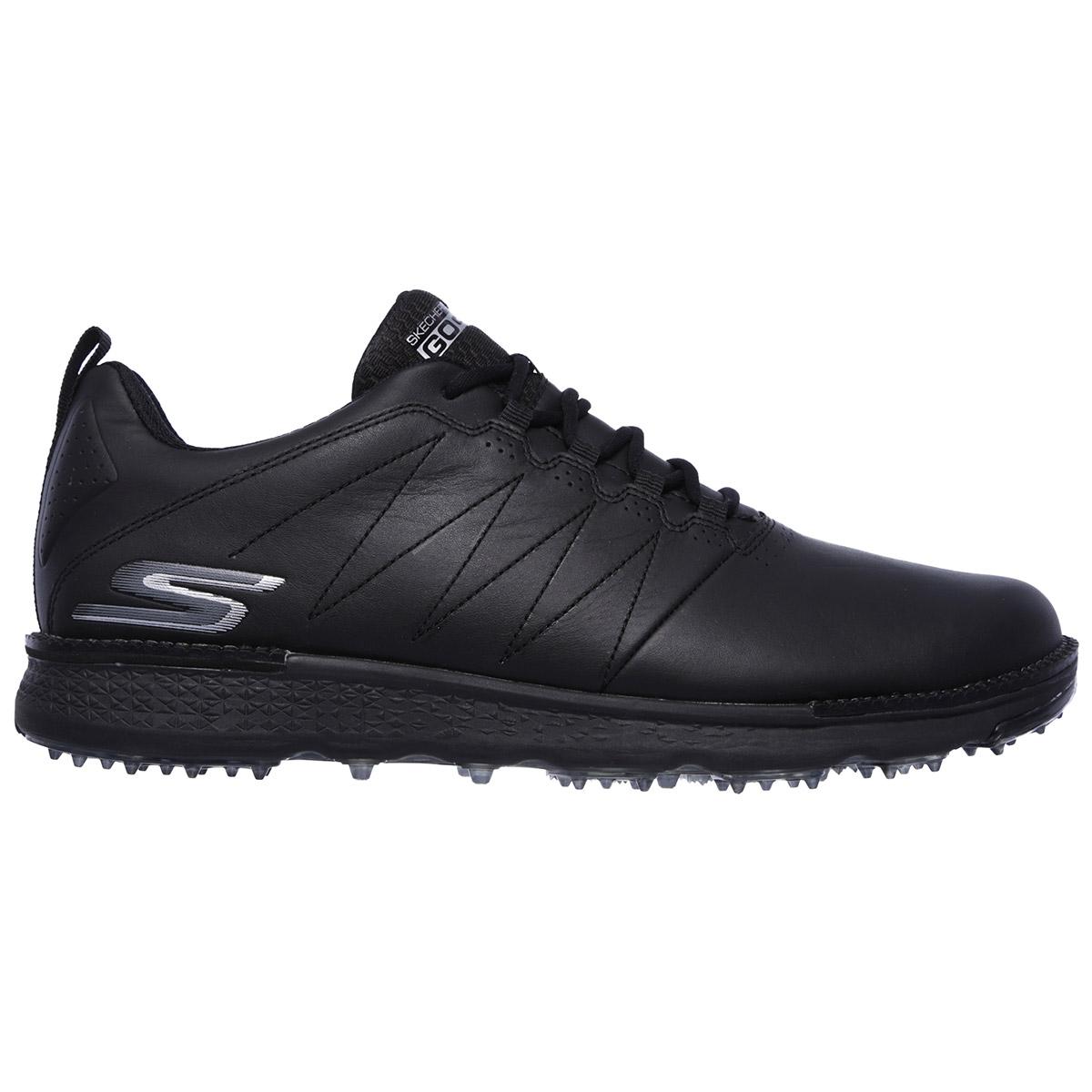 130b9e95cad0 Skechers Go Golf Elite V.3 Shoes from american golf