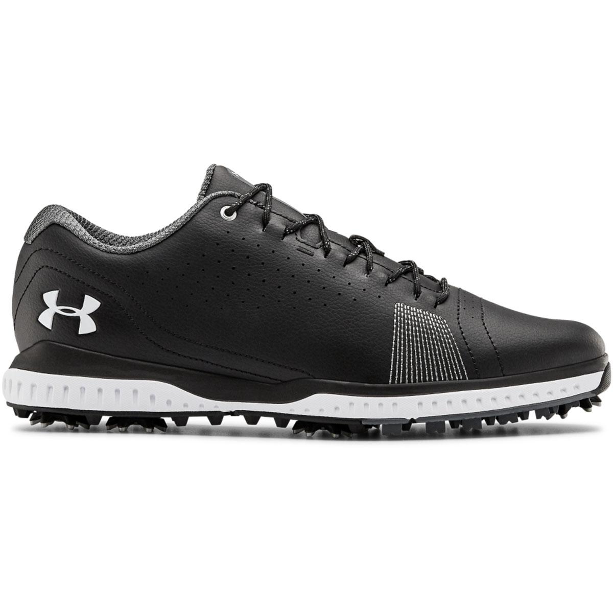 under shoes