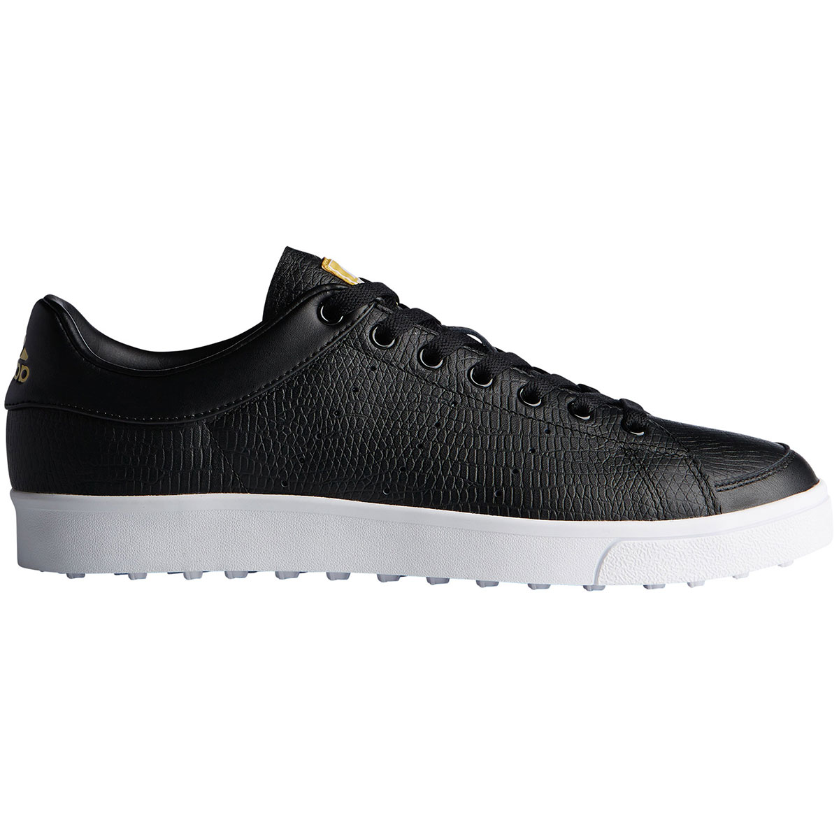 Saco el viento es fuerte fractura  adidas Golf adicross Classic Leather Shoes from american golf