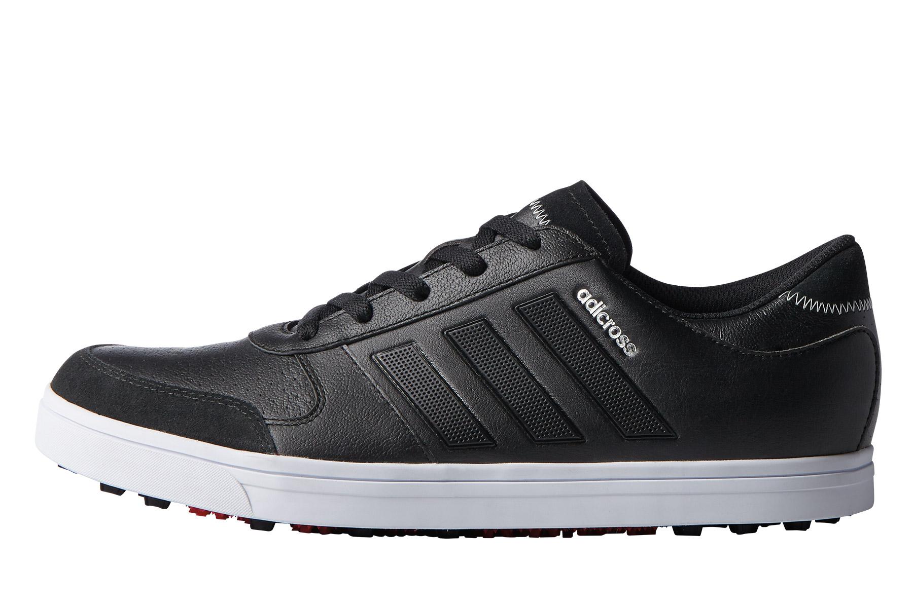 Adidas Gripmore Golf Shoes Uk