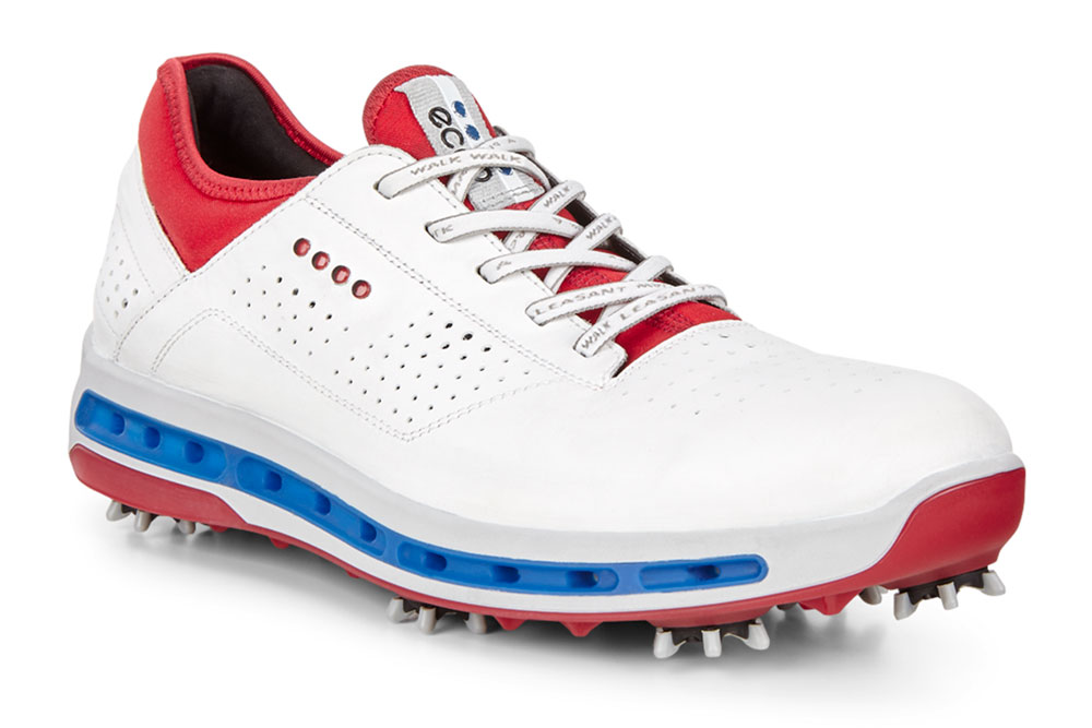 American Golf Ecco Cool Golf Shoes