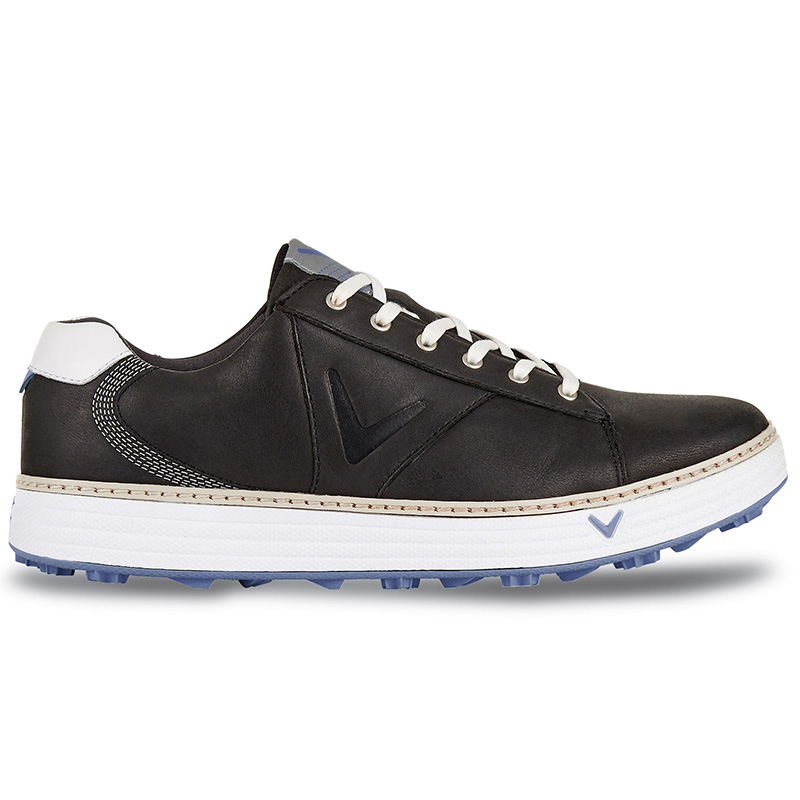 Callaway Golf Delmar Retro Shoes From American Golf