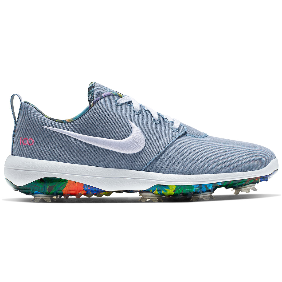 Nike Golf Roshe G Tour NRG U.S.Open Shoes