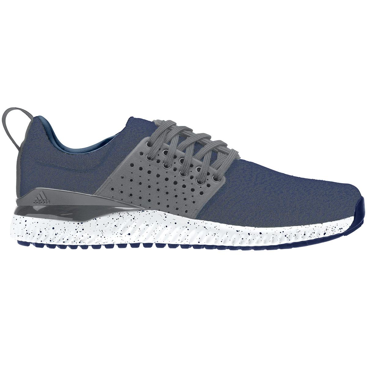 on sale e0733 457bd Adidas Adicross Bounce Txt S9 ...