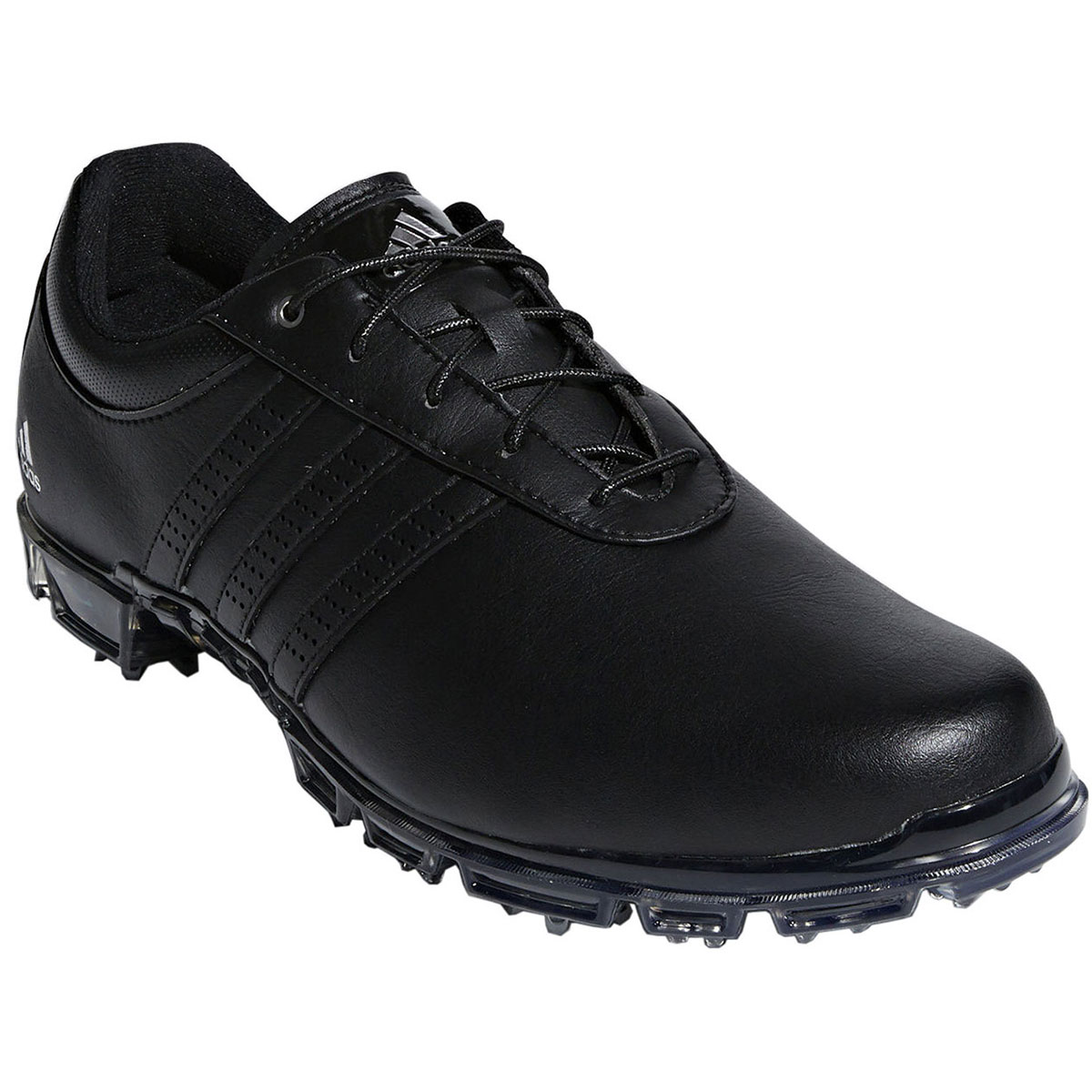 Adidas Golf Adipure Flex Shoes From American Golf