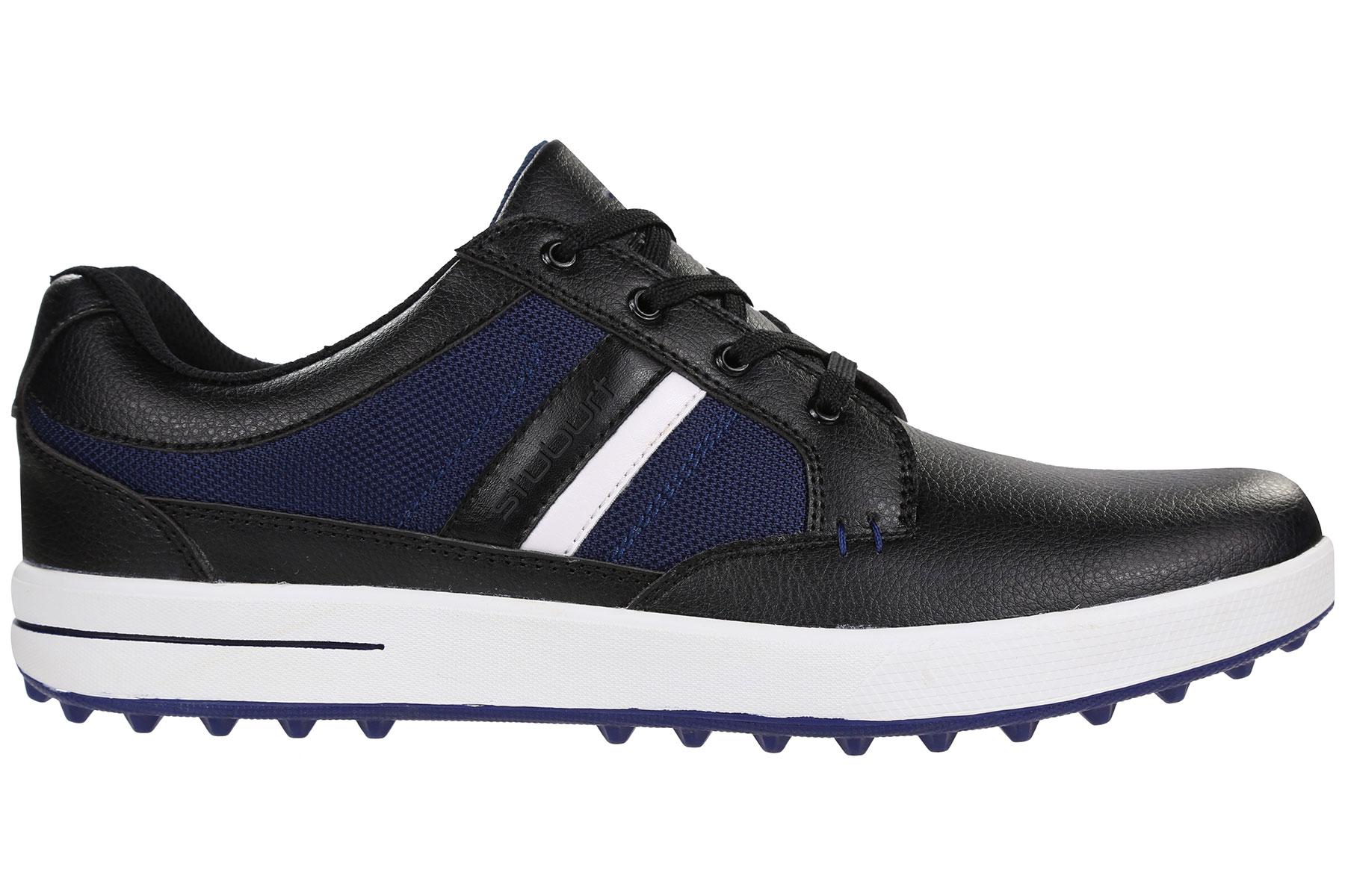 Stuburt Urban Fashion Shoes From American Golf