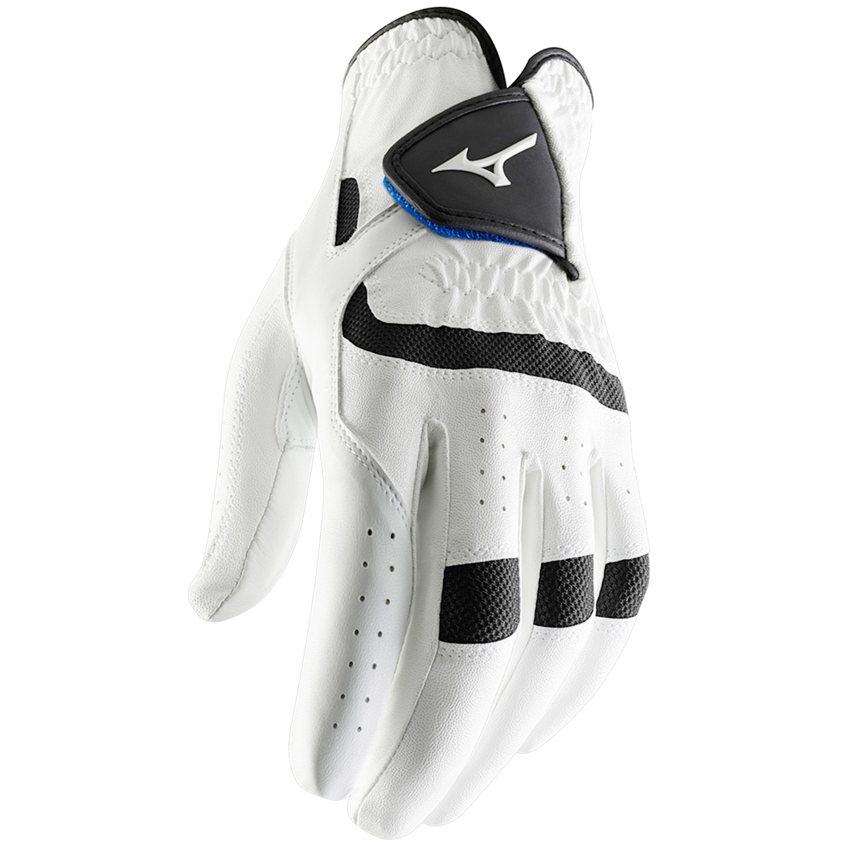 3cdc9f2791ab9 Mizuno Golf Elite Glove