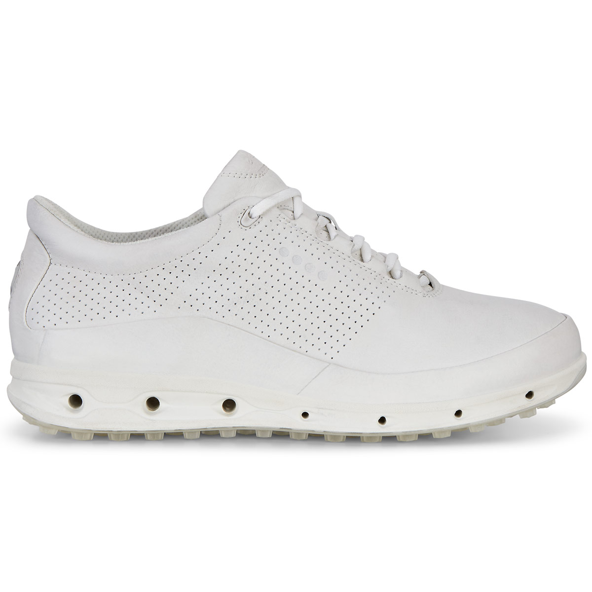 ECCO Golf COOL Pro Ladies Shoes from