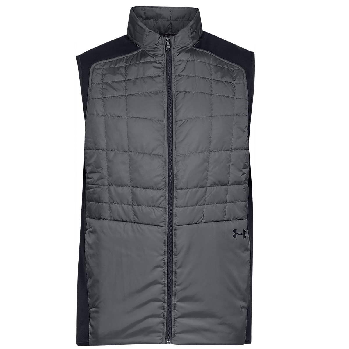 35448d0e3a Under Armour Elements Insulated Vest