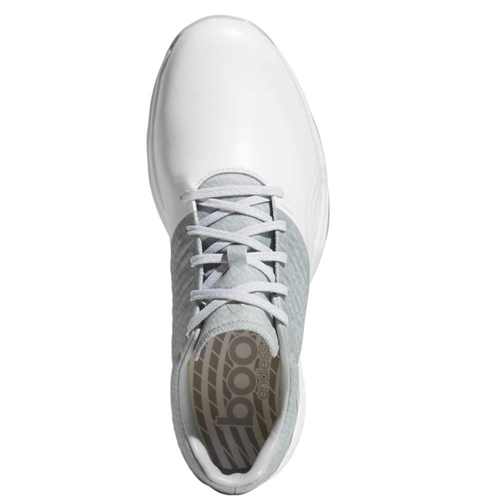 153c440b6ef adidas Golf Adipower 4Orged Shoes from american golf