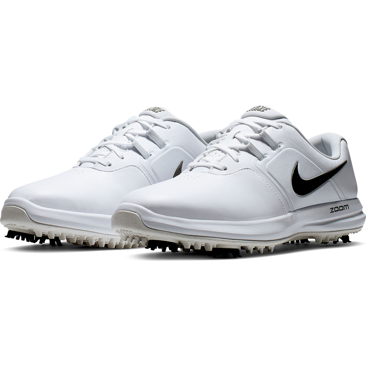 Nike Air Zoom Victory Shoes From American Golf