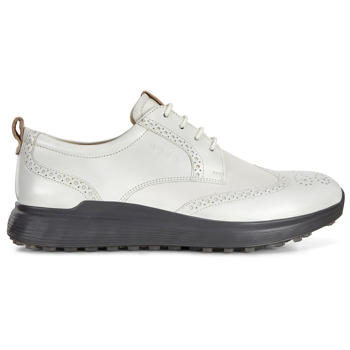 ECCO Golf S-Classic Shoes from american
