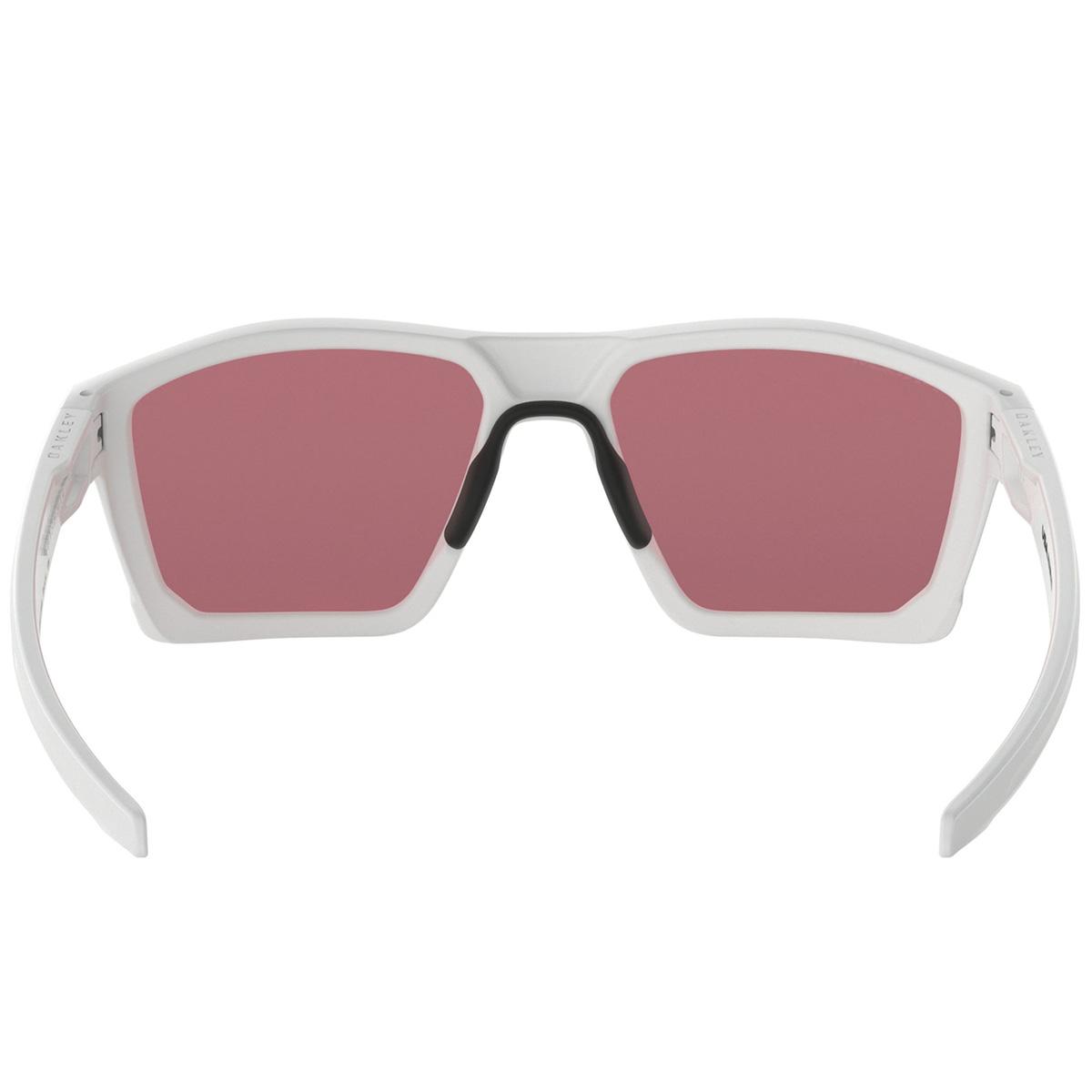 Oakley Targetline Prizm Sunglasses From American Golf