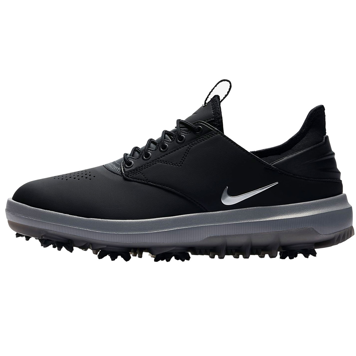 1adc969fbc2a Nike Golf Air Zoom Direct Shoes from american golf
