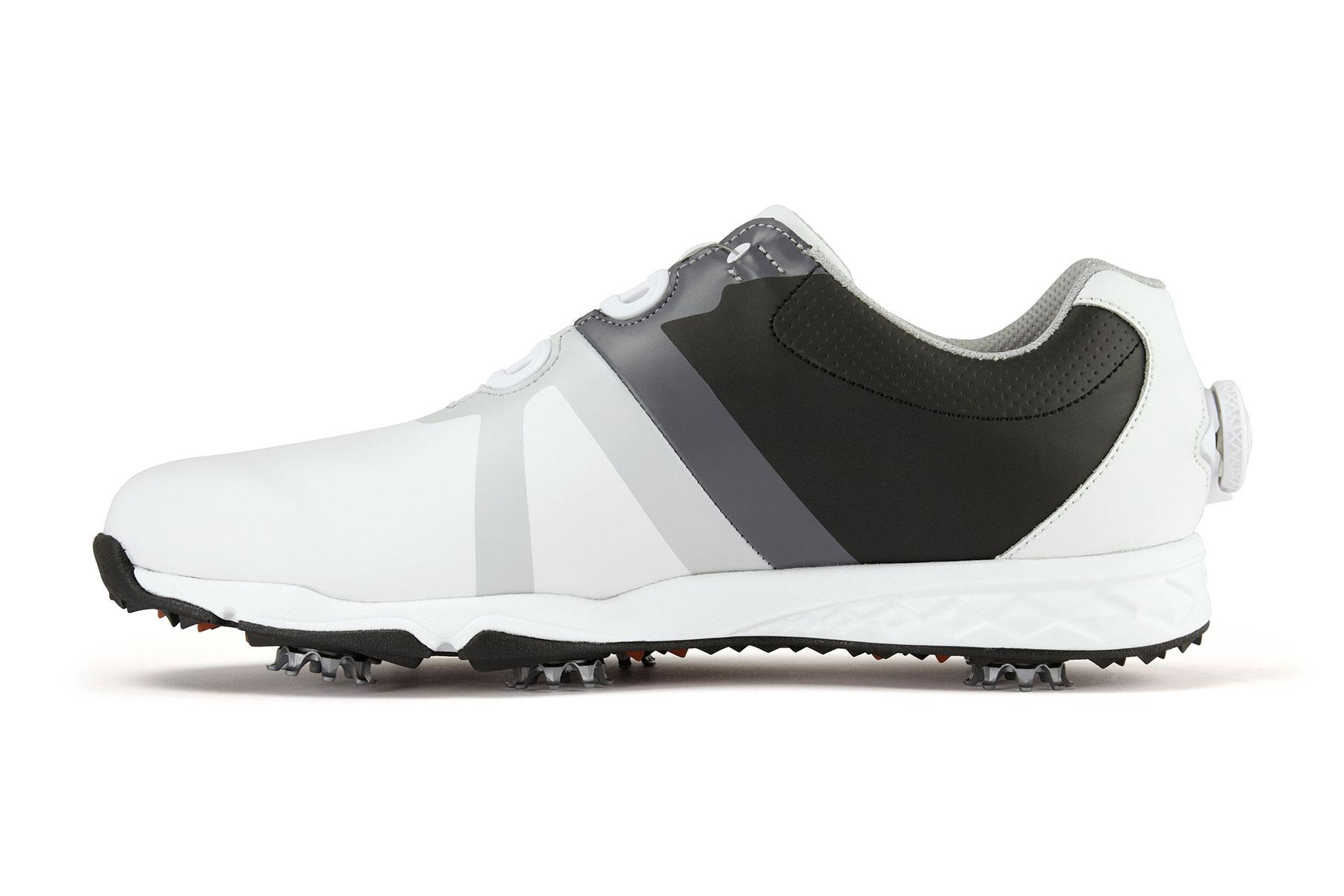 Footjoy Boa Golf Shoes Uk