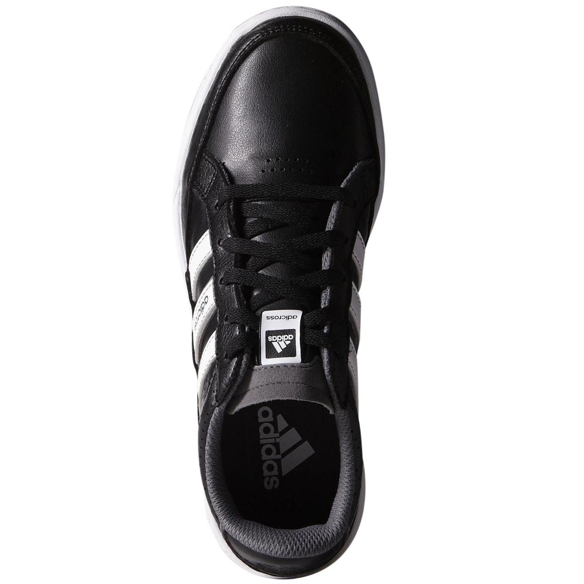 adidas Golf Adicross IV Junior Shoes from american golf 766536557fe