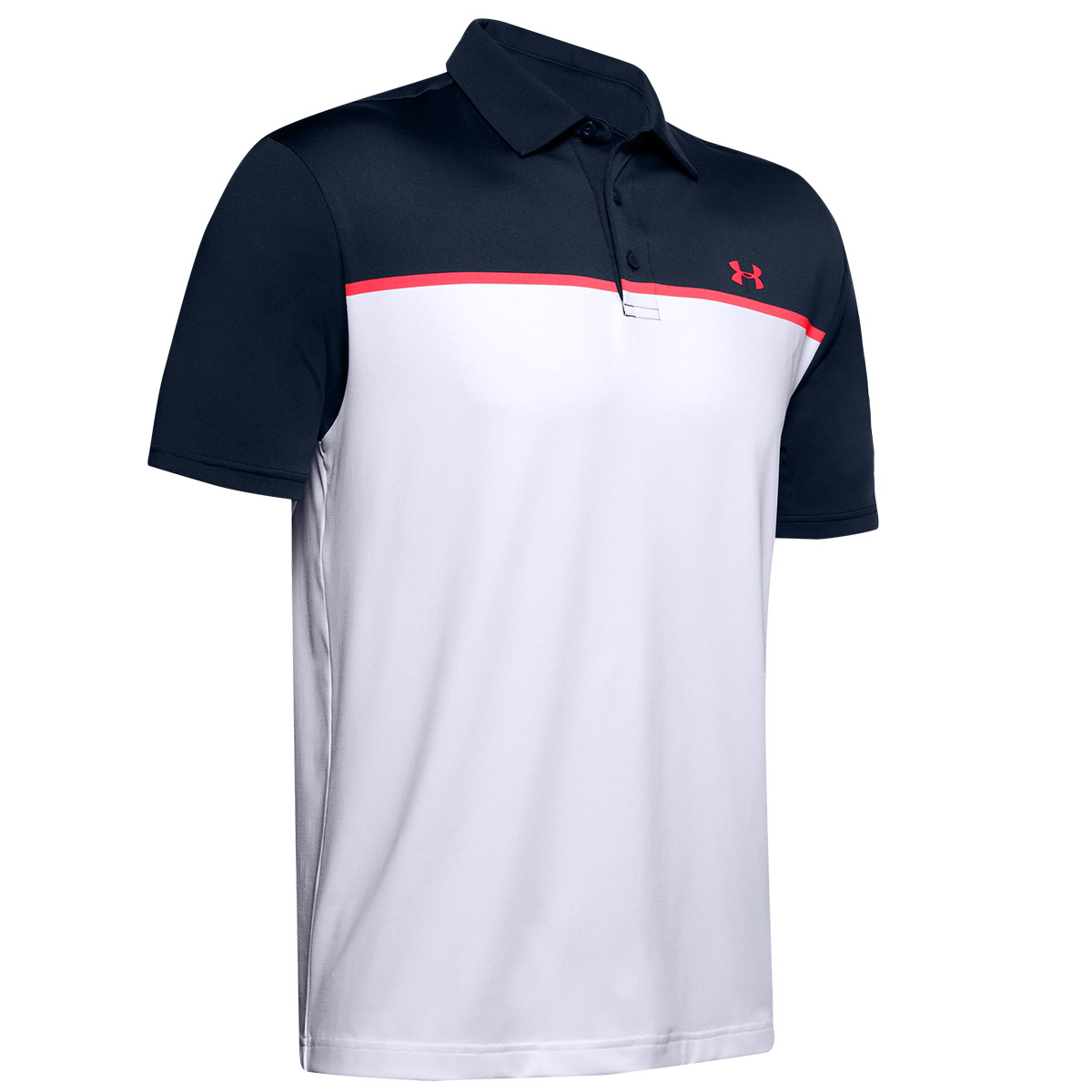 Exclusión Sillón Belicoso  under armour polo > Clearance shop