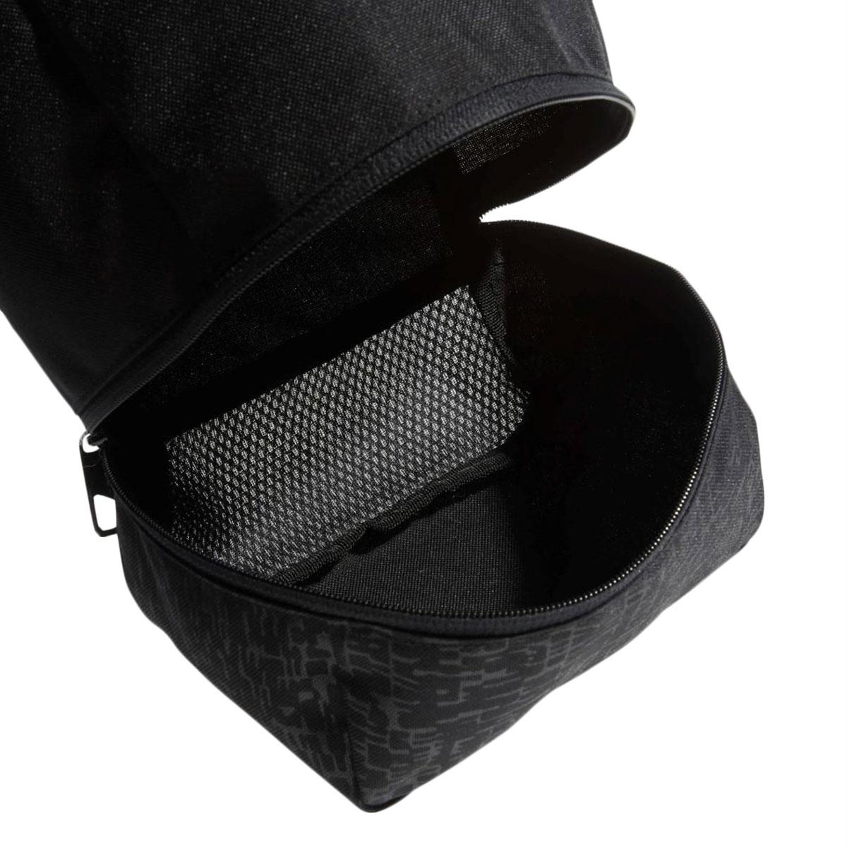 9a04b7ad616e9 Adidas Shoe Bag Golf