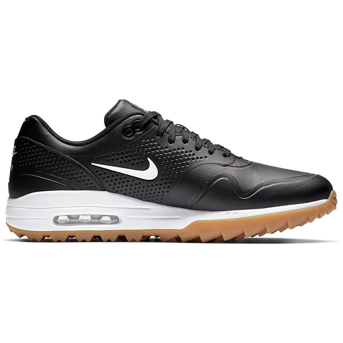 air 70 scarpe nike