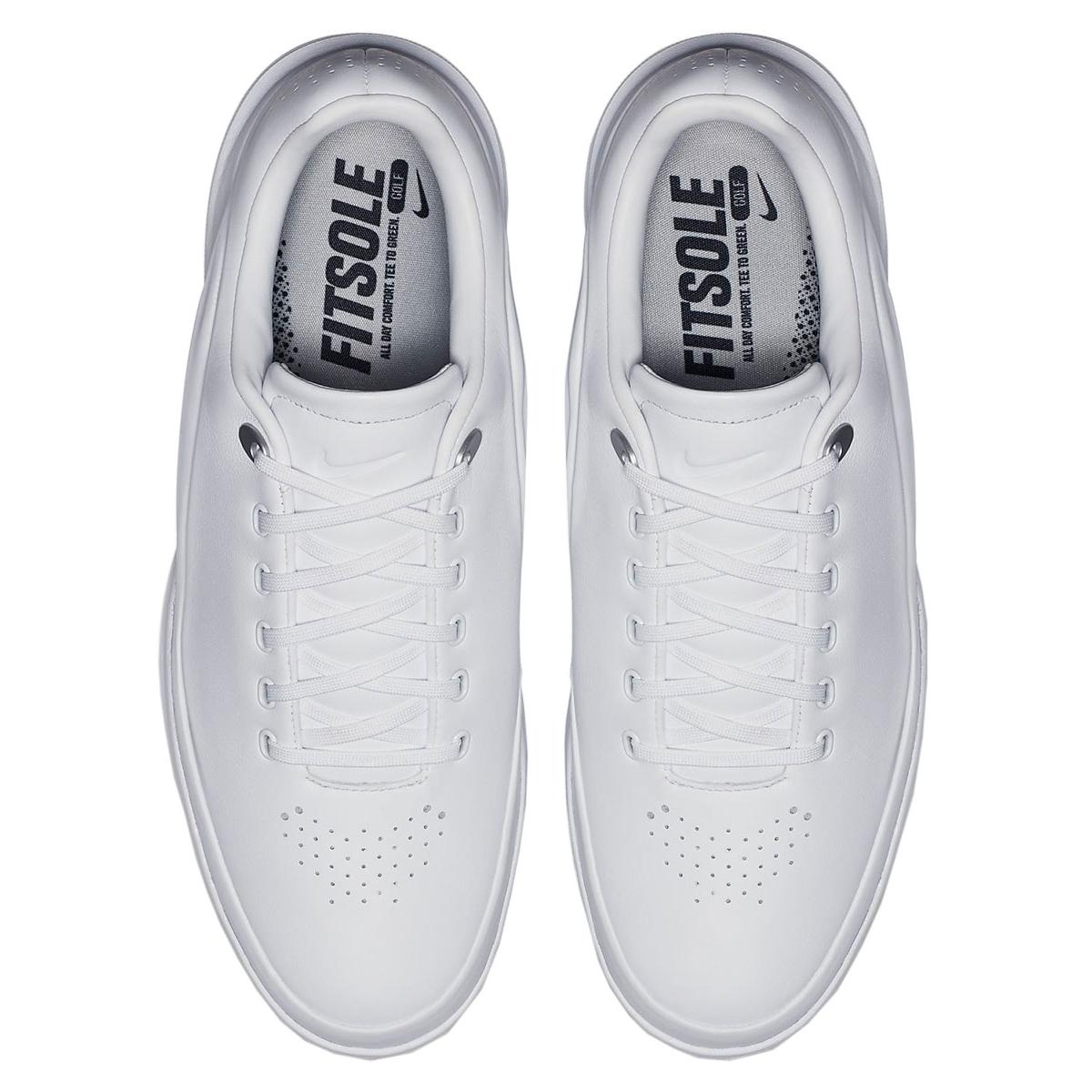 b5ca4835b8096 Nike Golf Air Zoom Precision Shoes from american golf