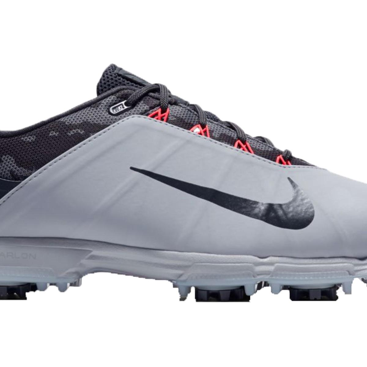387ddc71cd48 Nike Golf Lunar Fire Shoes from american golf