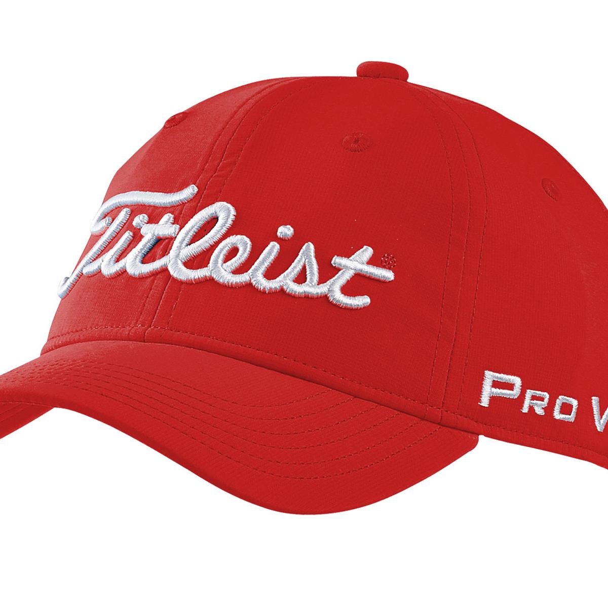 Titleist Cap Performance S7 · Titleist Cap Performance S7 ... 0726710aa96
