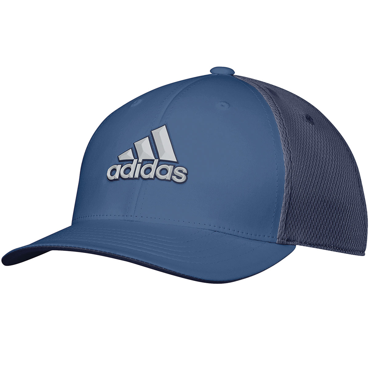 cheap for discount 77921 6e1cf adidas Golf Climacool Tour Cap