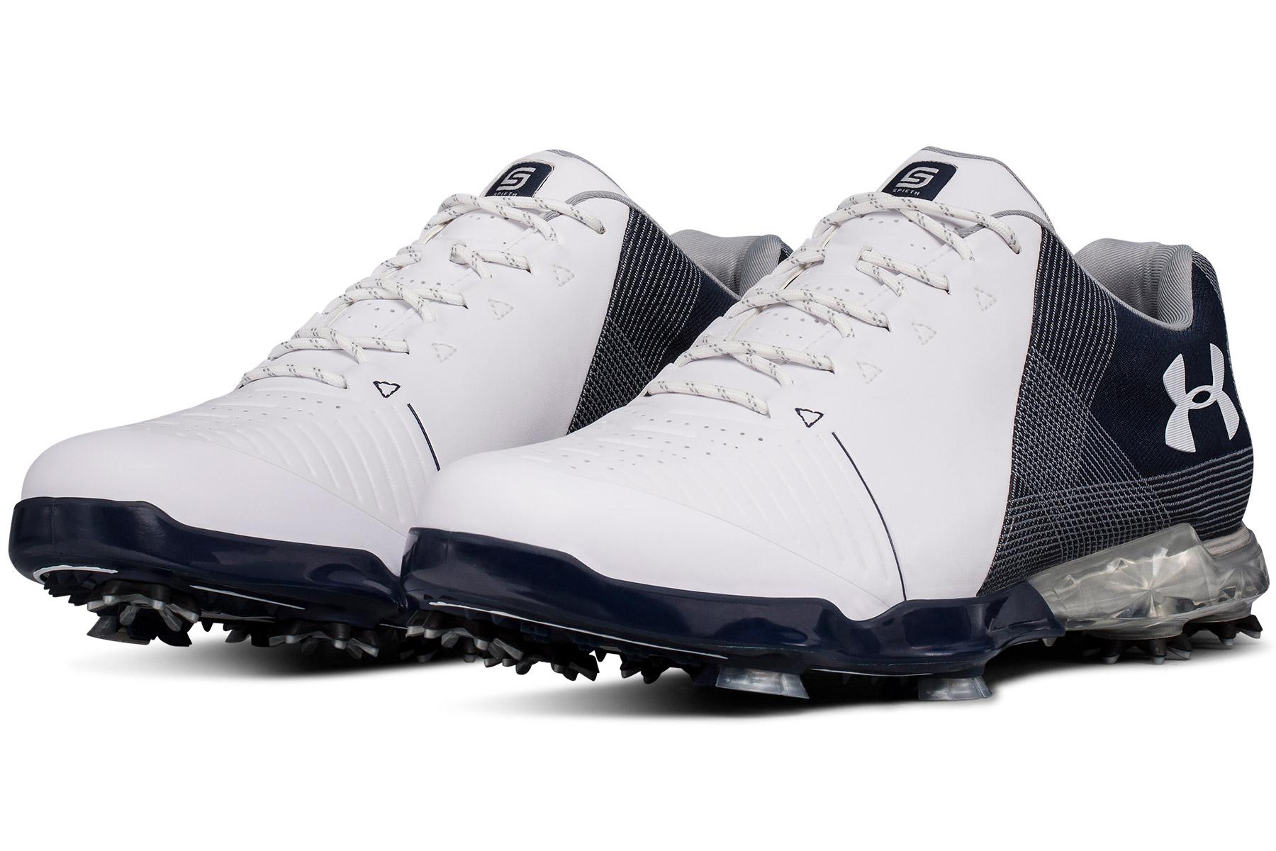 Jordan Spieth Golf Shoes For Sale