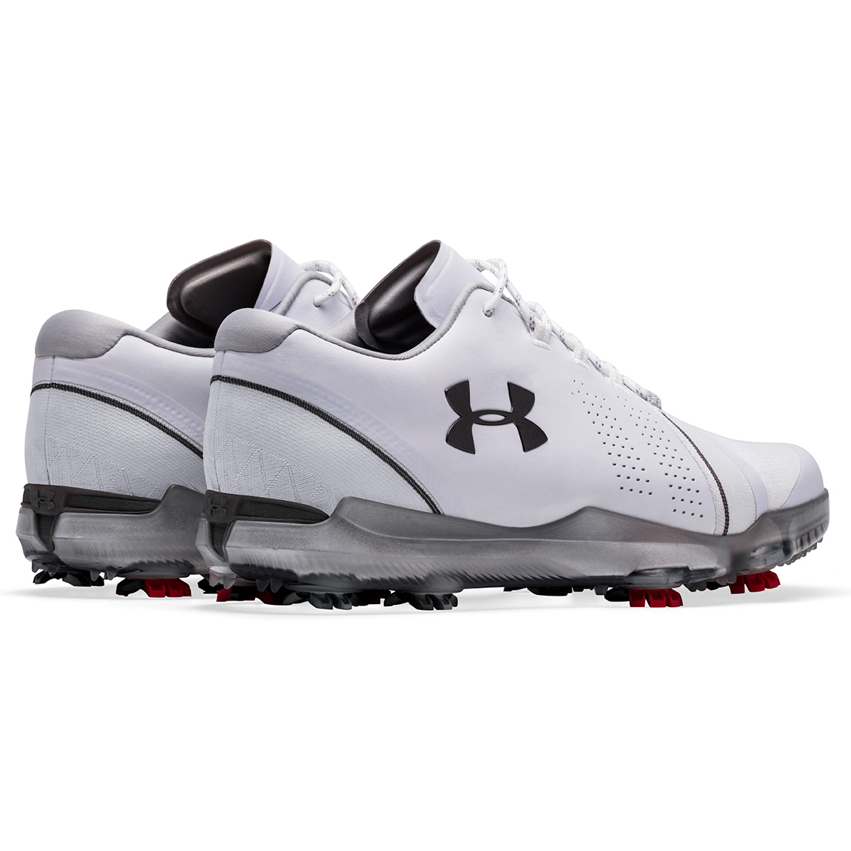 53c57be2f39 Under Armour Spieth 3 Shoes from american golf