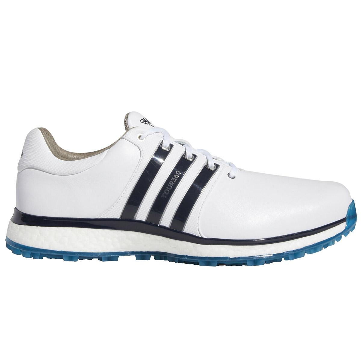 magasin en ligne 79a27 7fd43 adidas Golf Tour 360 XT-SL Limited Edition Shoes
