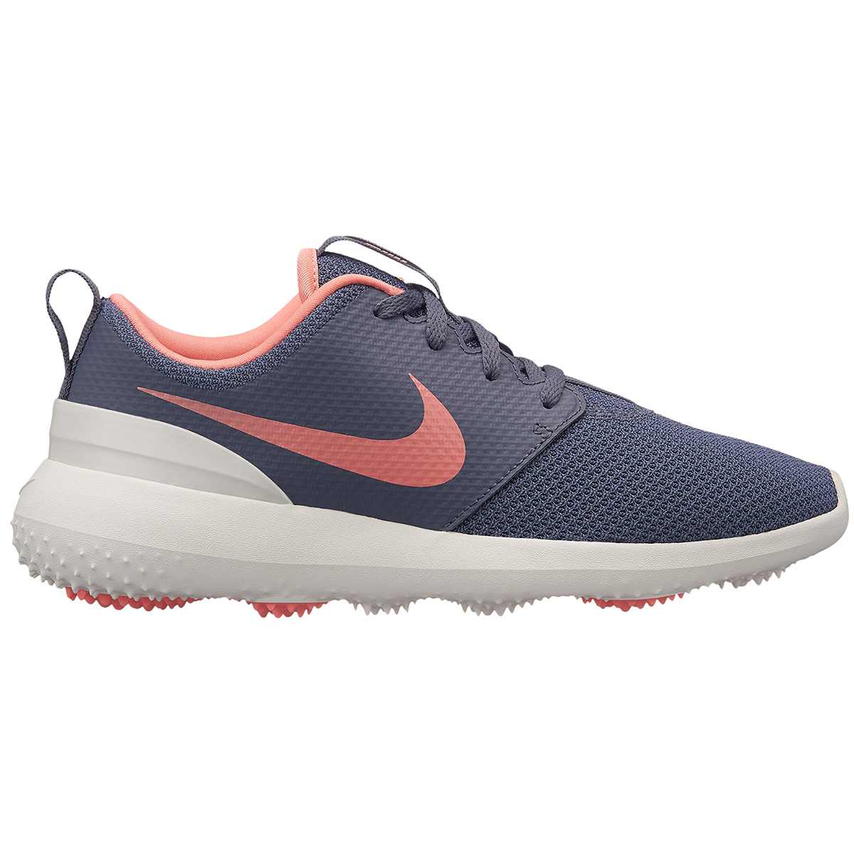 737b9bc36037 Nike Golf Roshe G Ladies Shoes from american golf