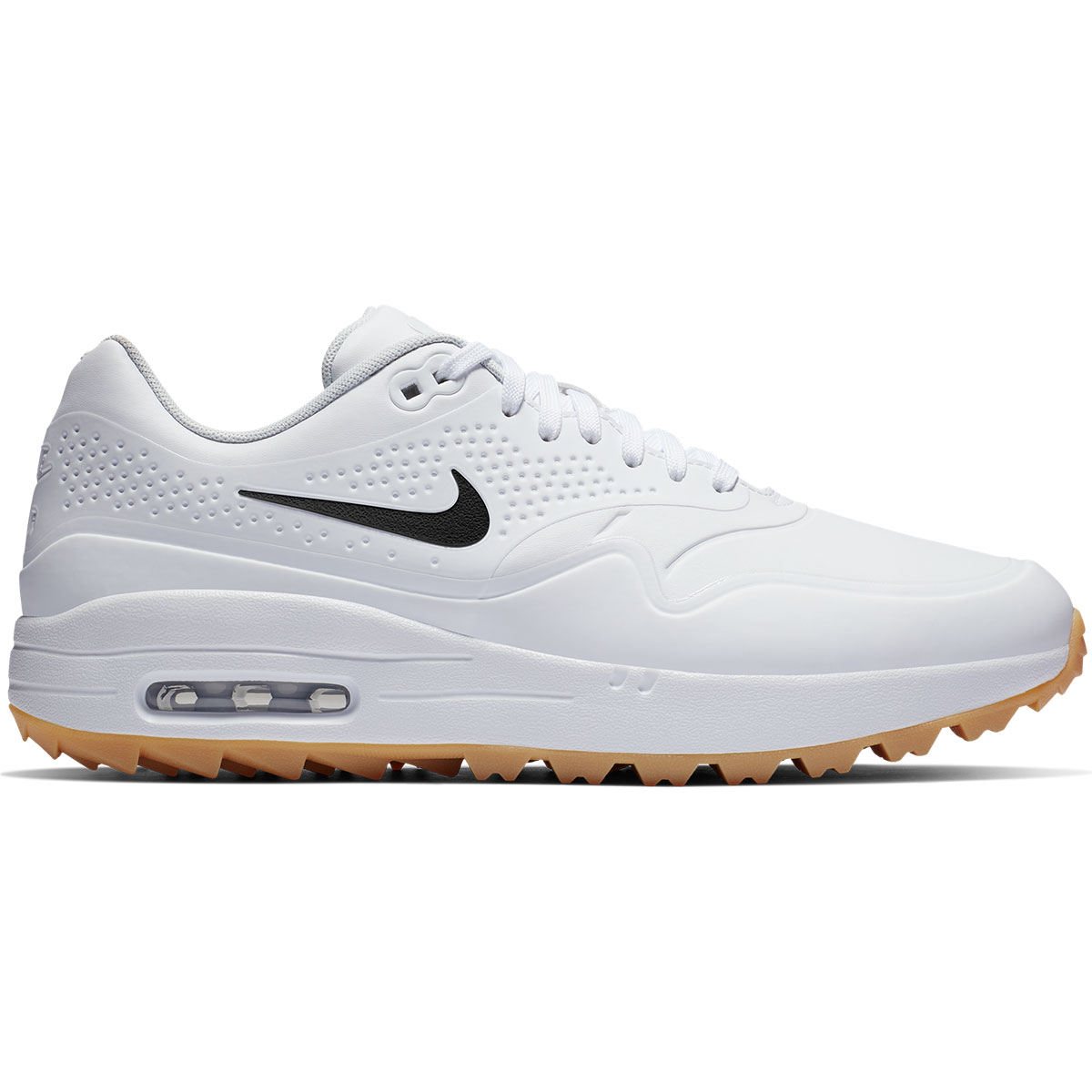 baskets pour pas cher c62a8 f7440 Nike Air Max 1G Shoes