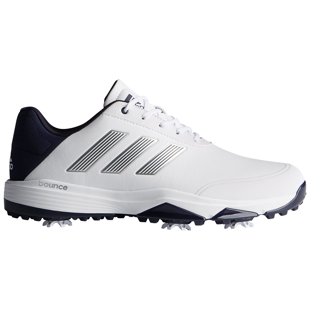 3e9dc03a890 adidas Golf Adipower Bounce Shoes from american golf