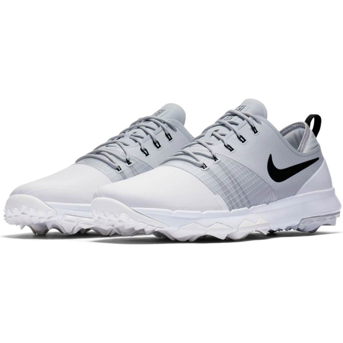 Nike Golf FI Impact 3 Shoes from