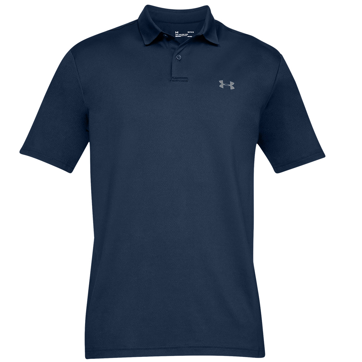 8e6ab738 Under Armour Performance 2.0 Polo Shirt from american golf