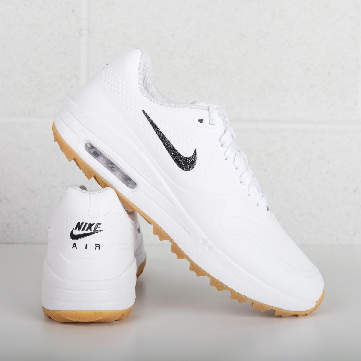 baskets pour pas cher f9ba9 b6db5 Nike Air Max 1G Shoes