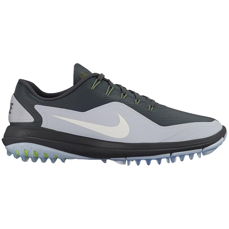 d6ece7b4293 Nike Golf Lunar Control Vapor 2 Shoes from american golf