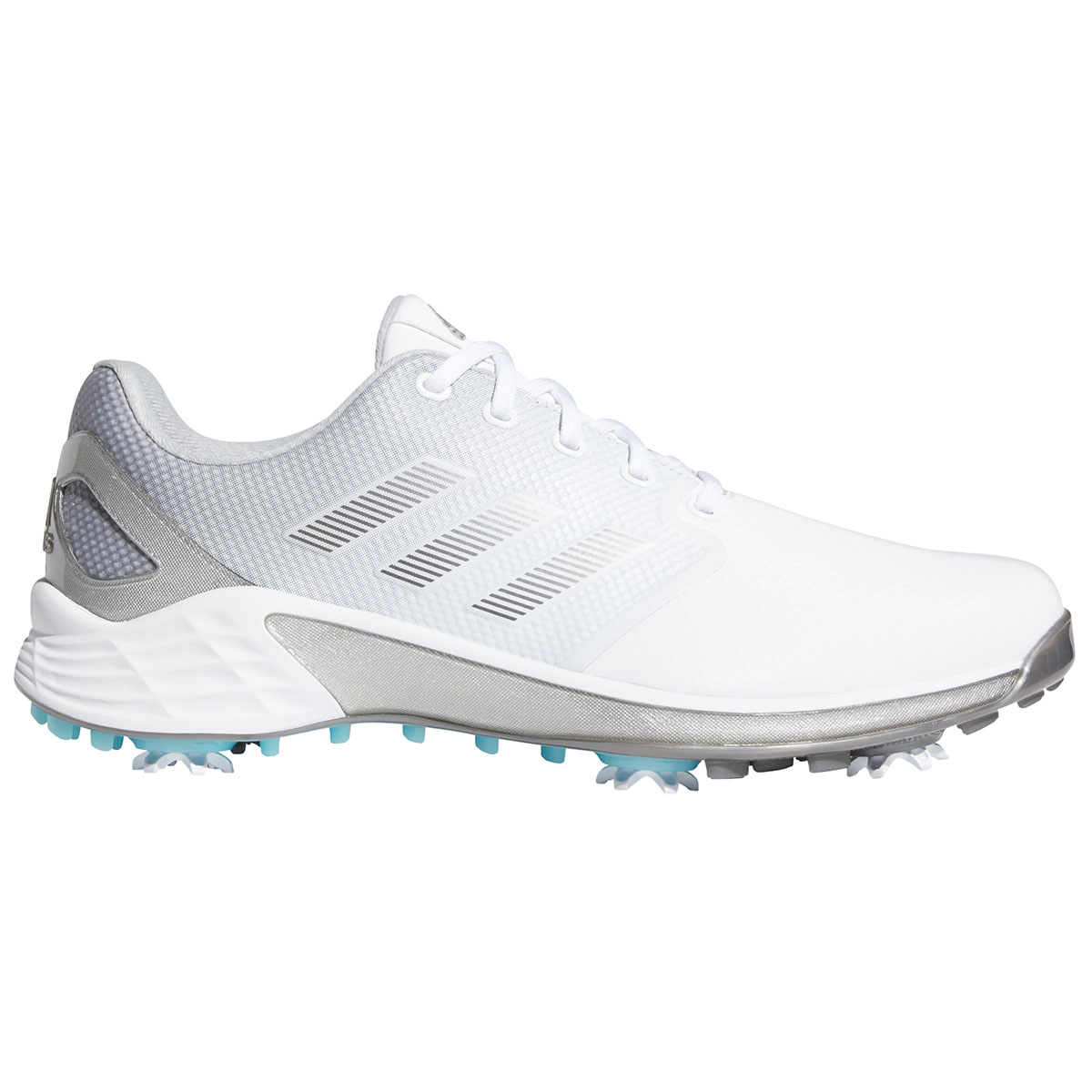 adidas Golf ZG21 Shoes from american golf