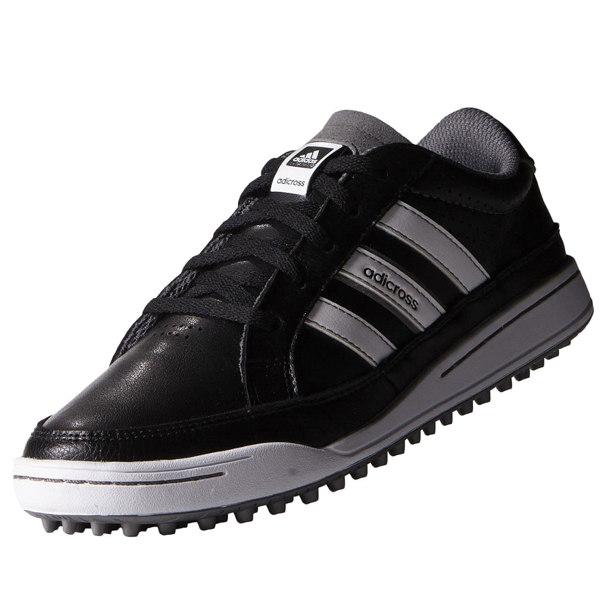 Adidas Golf Shoes Adicross Iv