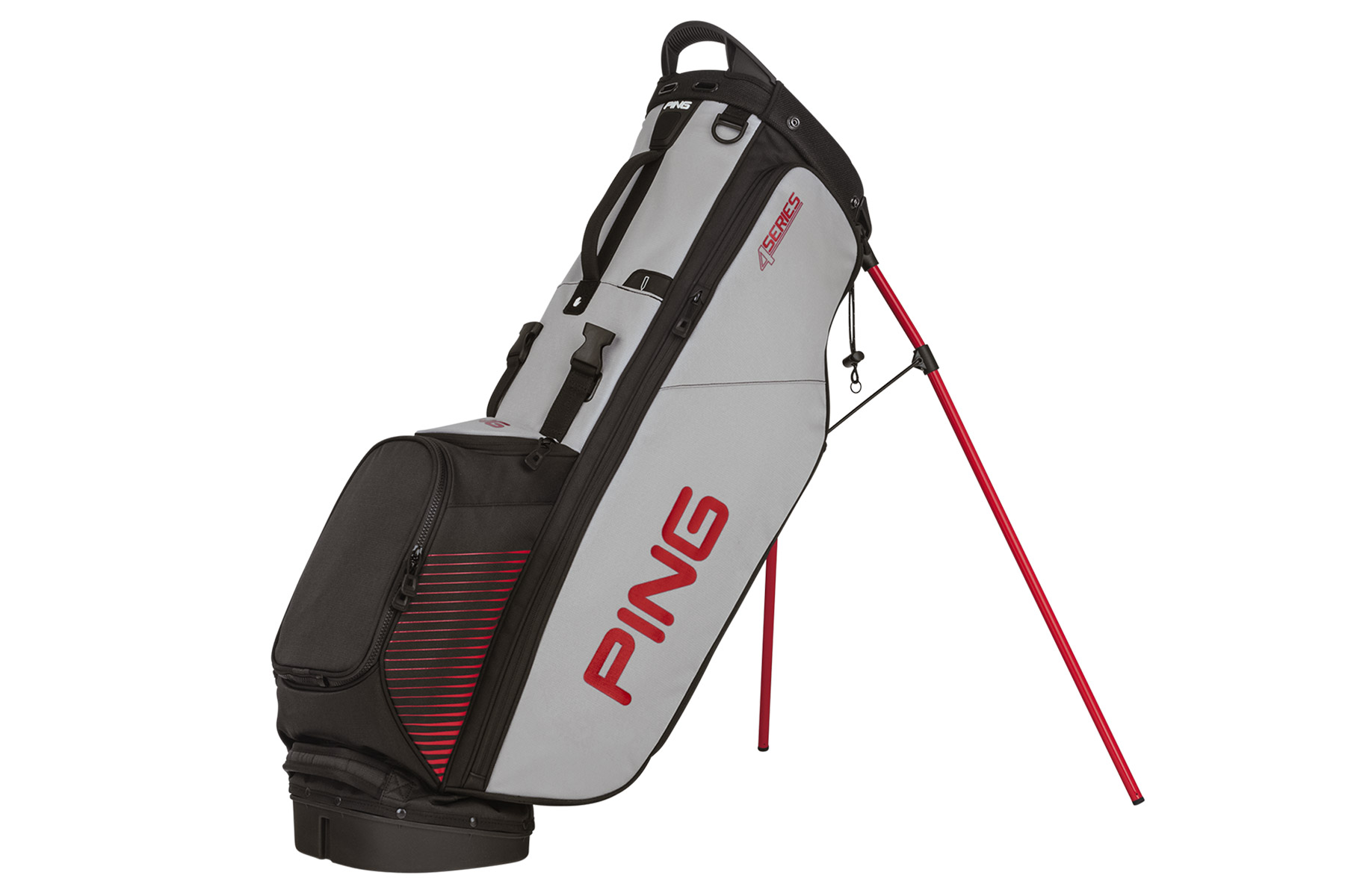 Golf stand bag reviews
