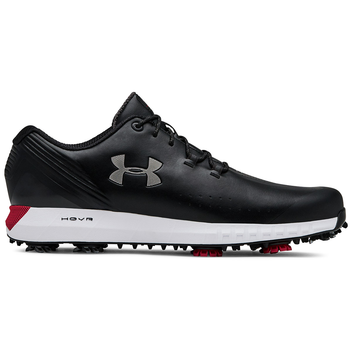 adf2d5e362f7f5 Under Armour HOVR Drive Shoes from american golf