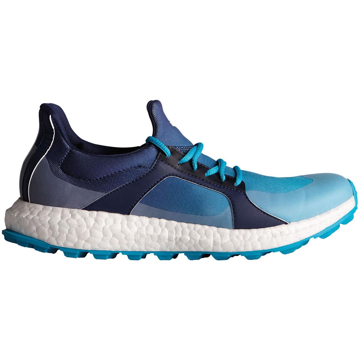 Adidas Ladies Golf Shoes Uk