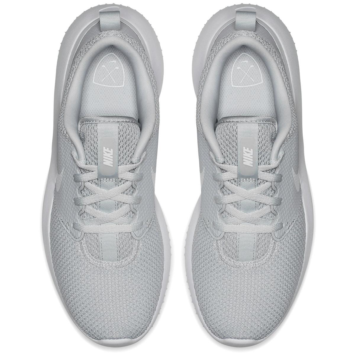 release date: 01298 76c09 Nike Golf Roshe G Ladies Shoes