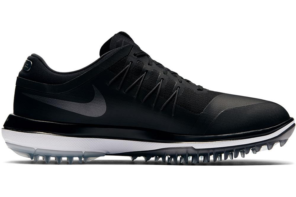 separation shoes 45ef5 38d2f ... Golf Shoe Review Nike Lunar Control Vapor S7 .