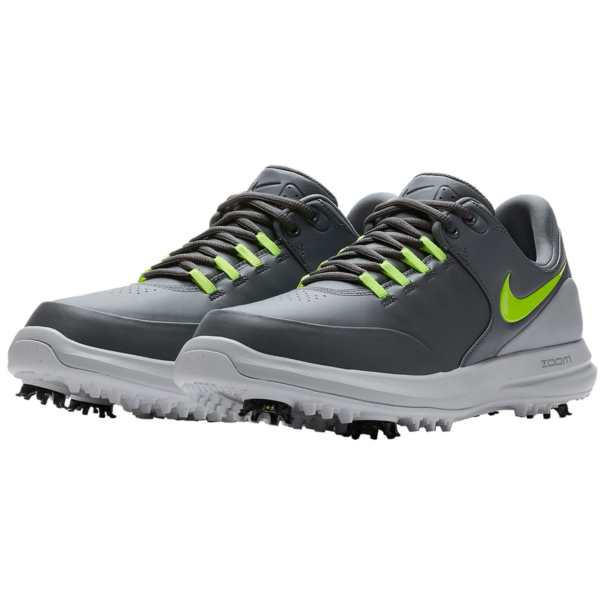 Nike Golf Air Zoom Accurate Shoes from american golf a7d6522c8