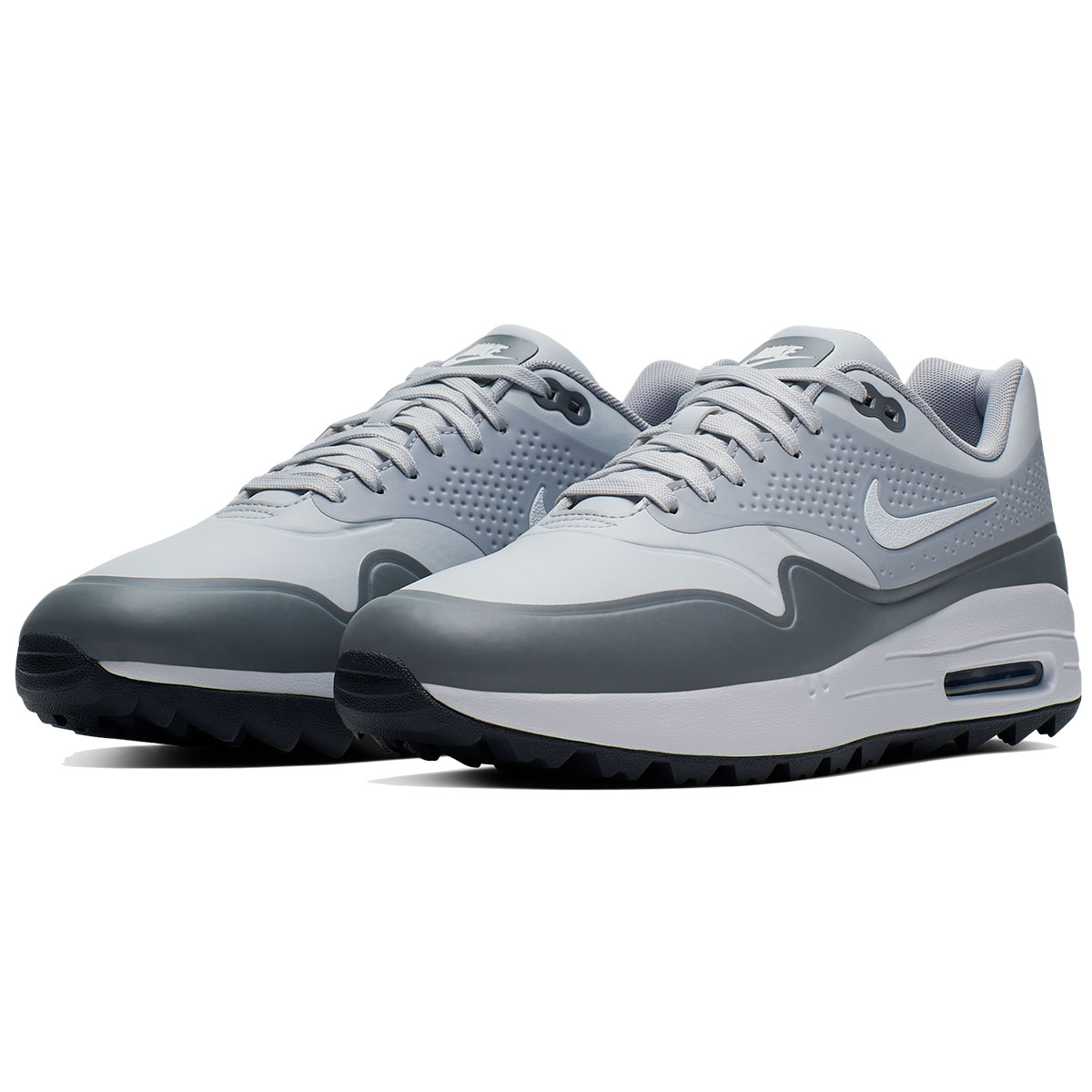 Nike Air Max 1G Shoes from american golf