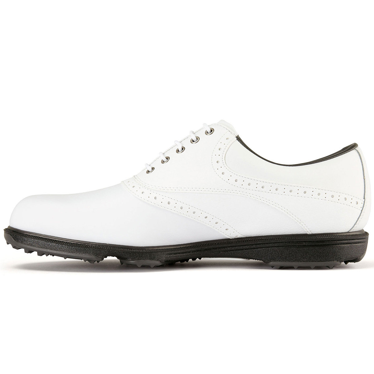 What Stores Carry Footjoy  Golf Shoes