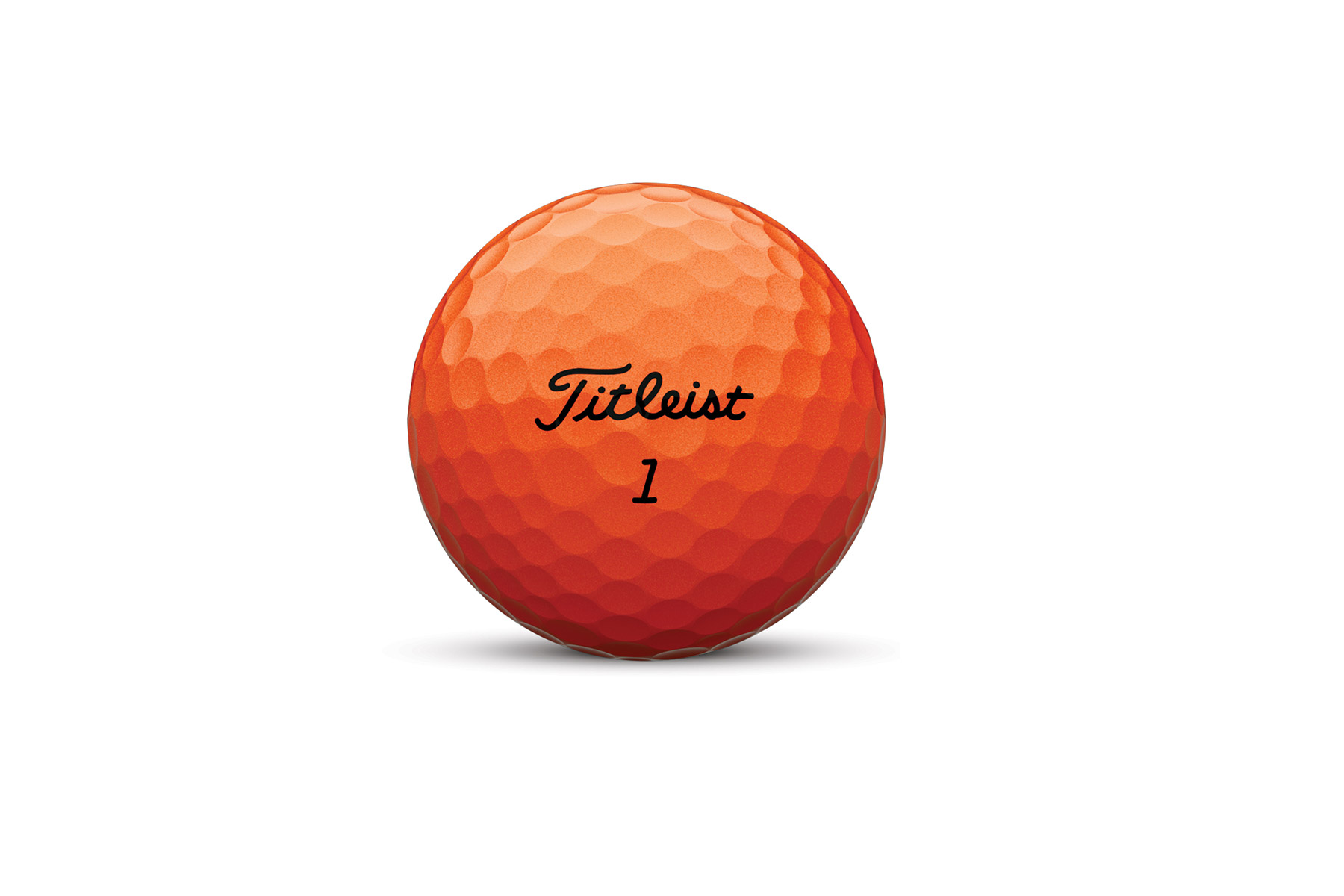 Titleist Velocity 12 Ball Pack from american golf